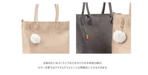 https://image.rakuten.co.jp/loward/cabinet/shouhinsyousai/pam101/re_pam101_ra2.jpg