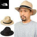 山高帽 ボーラーハット 帝国ハット フエルト帽 男性用 売買されたオークション情報 Yahooの商品情報をアーカイブ公開 オークファン Aucfan Com