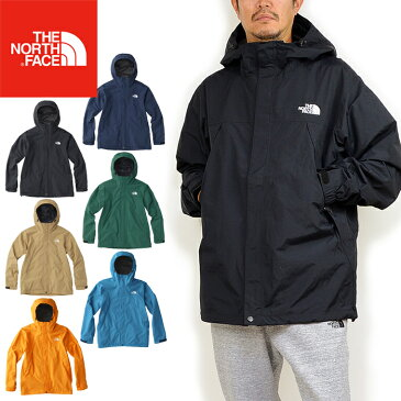 【SALE】THE NORTH FACE ザ ノースフェイス NP61630