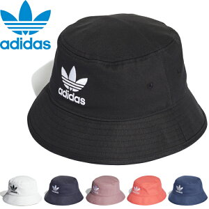 "AJ8995【adidas Originals】アディダス オリジナルス""BUCKET HAT…"