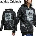 adidas Originals アディダス オリジナルス DH392...