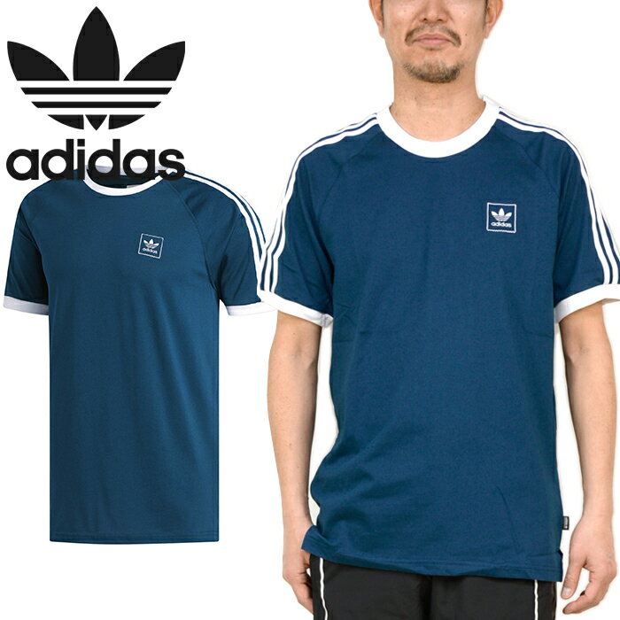 トップス, Tシャツ・カットソー adidas Originals DU8358CALIFORNIA BB TEE T 20OFF