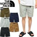 THE NORTH FACE ザ ノースフェイス NB41941