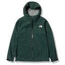 ノースフェイス THE NORTH FACE NP12006