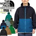ノースフェイス THE NORTH FACE NP71830