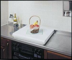 システム キッチン ガスコンロ