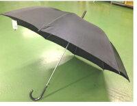 60cmジャンプ傘【最安値に挑戦】