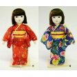 着付けが学べる日本人形 夢さくら