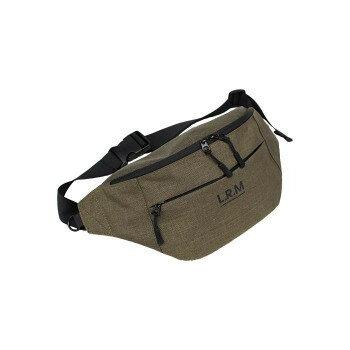 男女兼用バッグ, ボディバッグ・ウエストポーチ L.R.M CMK19-0651