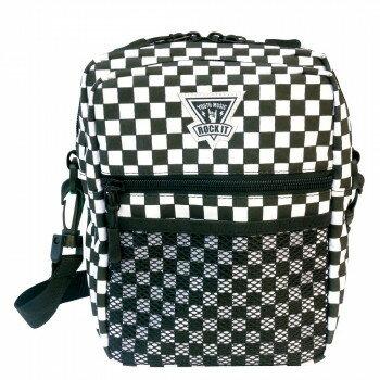 レディースバッグ, ショルダーバッグ・メッセンジャーバッグ  BKWH 83362