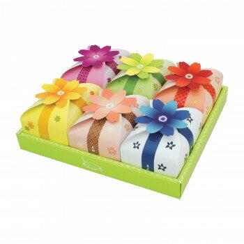 【同梱代引き不可】 金澤兼六製菓 詰め合せ せんべいギフト花とりどり 30枚入 FLW-20