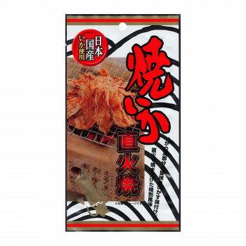 駄菓子, 駄菓子珍味  A200 12g100
