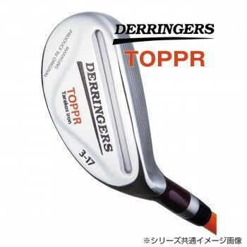 ゴルフ, その他 () 2 SR DTT-02(SR)