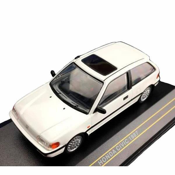 車, ミニカー・トイカー First4343 1987 143 F43-041