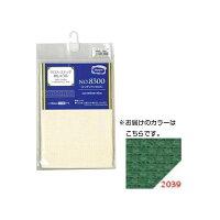 オリムパス刺繍布830050×45cmカット布2039
