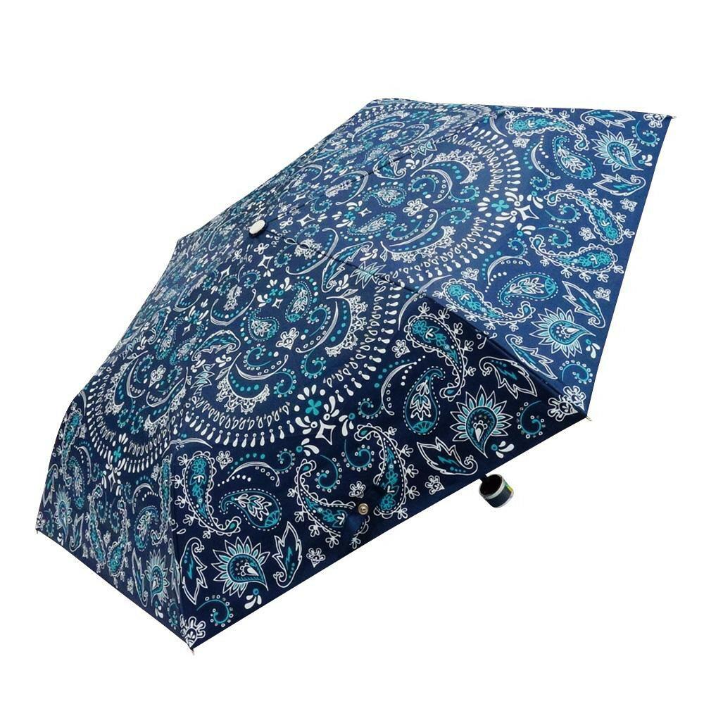 傘, 晴雨兼用傘 Fair mode 50cm mini SM-1911