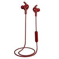 Bluetooth ワイヤレスイヤホン BTE-A3000R
