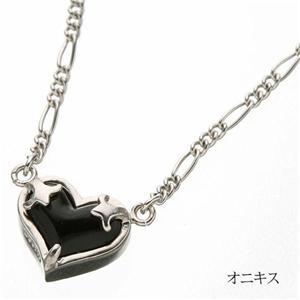 "K093012 8/"" 7 Strands White Pearl CZ Pave Connector Bracelet"