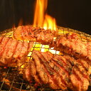 亀山社中 タレ漬け焼肉・BBQセット 華咲きハラミ&華咲きひとくち牛モモ 3.78kg 1
