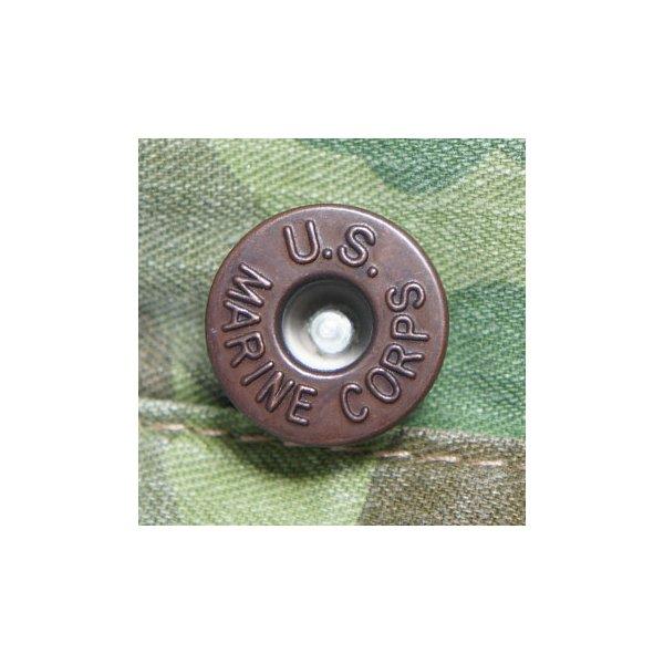 アメリカ軍 海兵隊 M1942 ロングパンツ  PP175YN ダックハンターデザート