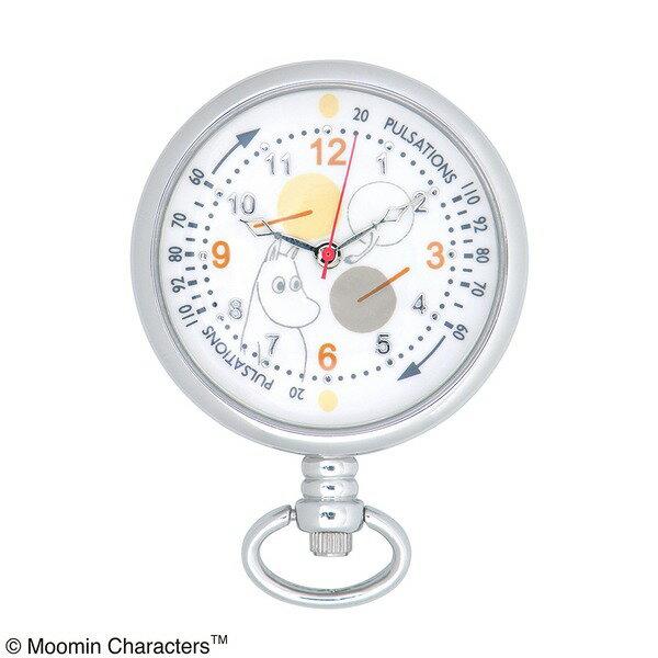腕時計, レディース腕時計  2Way