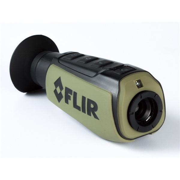 カメラ・ビデオカメラ・光学機器, 暗視スコープ  II320