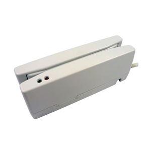 パソコン・周辺機器, その他  JIS1JIS2 USB-HID