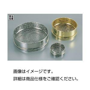 キッズ用教材・お道具箱, 自由研究・実験器具  45m 200mm45mm