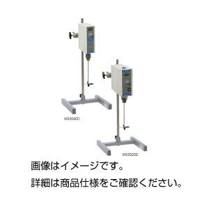 撹拌器(かくはん機) MS3020D