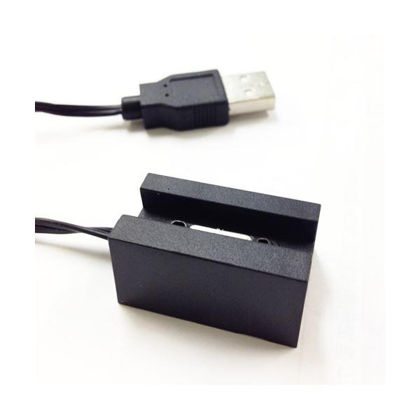 ケーブル, その他 () Xperia TM Z1f USB BM-XZ1FMGSTDUSB3