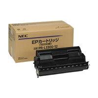 NECEPカートリッジPR-L3300-12