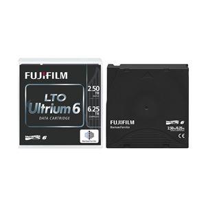パソコン・周辺機器, その他 () LTO Ultrium6 2.56.25TB LTO FB UL-6 2.5T J