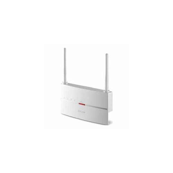 ネットワーク機器, その他 BUFFALO LAN 11acnagb 866300Mbps WEX-1166DHP2