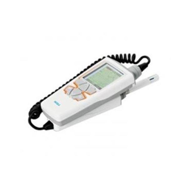 夏セール開催中 MAX80%OFF! デジタル温湿度計 HM40B1AA, おおかわカバン店 d5b77333
