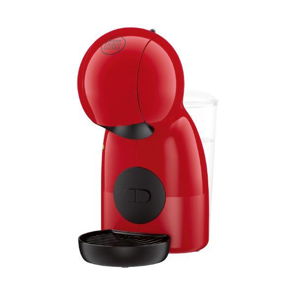 コーヒー, インスタントコーヒー  XS 3