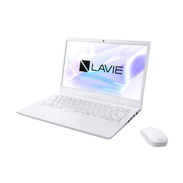 パソコン, ノートPC NEC LAVIE N14 - N1435BAW PC-N1435BAW
