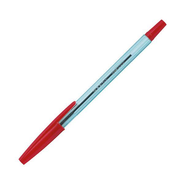 筆記具, その他 () S 0.7mm BNR1-R 1 300