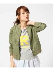大学生のファッション!女子に人気のブランドは?