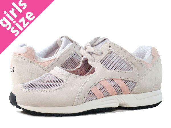 Where To Buy adidas EQT Support 93/17 White/Turbo Select Optical
