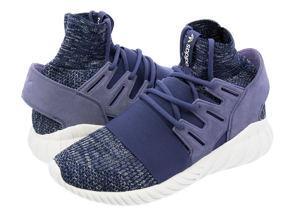 メンズ靴, スニーカー  adidas TUBULAR DOOM PK adidas Originals PK SUPER PURPLECOLLEGE NAVYVINTAGE WHITE