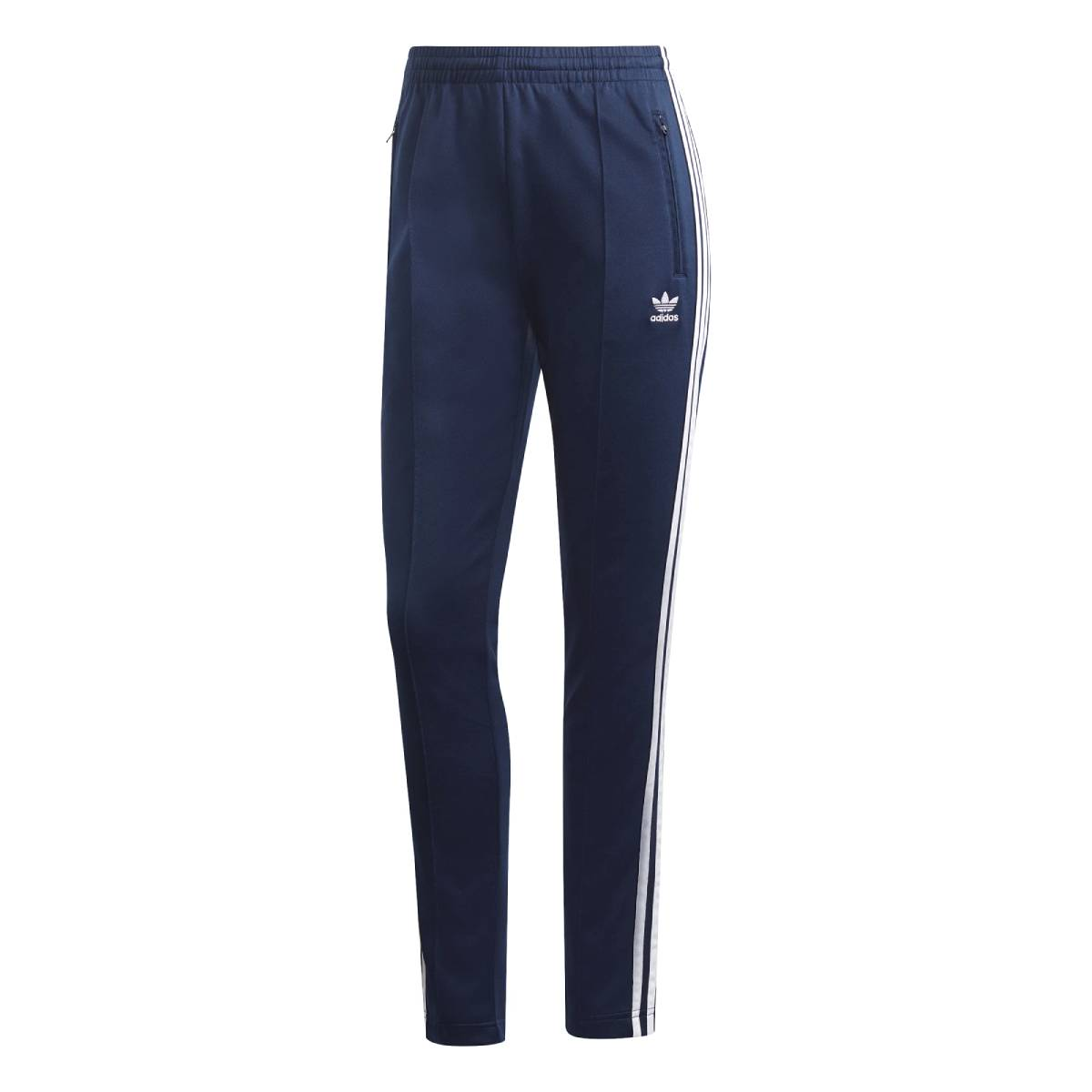 ボトムス, パンツ adidas SST TRACK PANTS PB COLLEGE NAVYWHITE gd2368