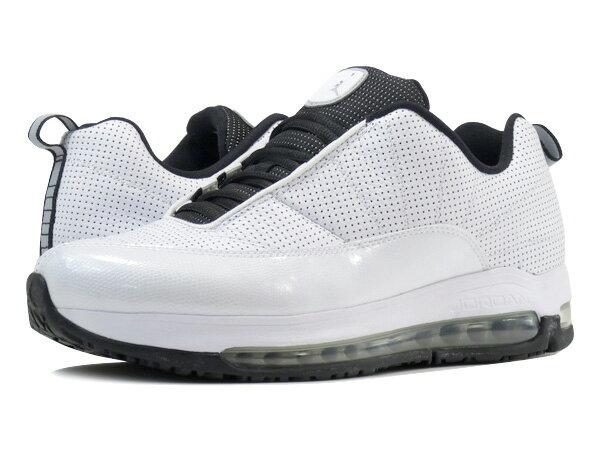 5c9bee168a2c NIKE AIR JORDAN CMFT MAX AIR 12 LTR Nike Jordan comfort max air 12 LTR .