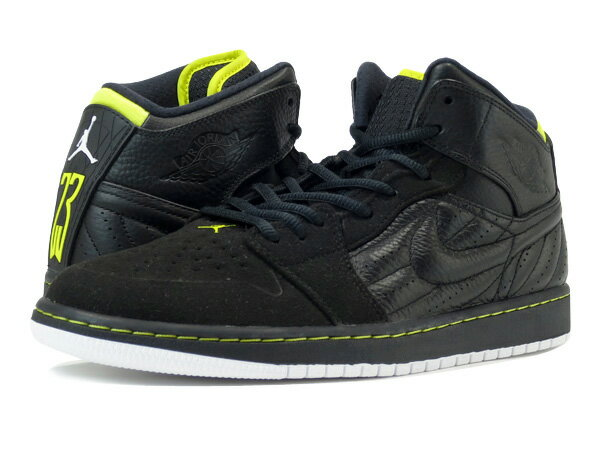 ... lowtex big small shop air jordan retro 1 black yellow womens ...