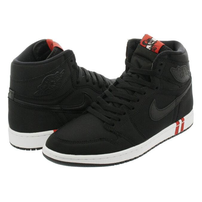 3c727f996e0892 LOWTEX PLUS  NIKE AIR JORDAN 1 RETRO HIGH OG BCFC Nike Air Jordan 1 ...