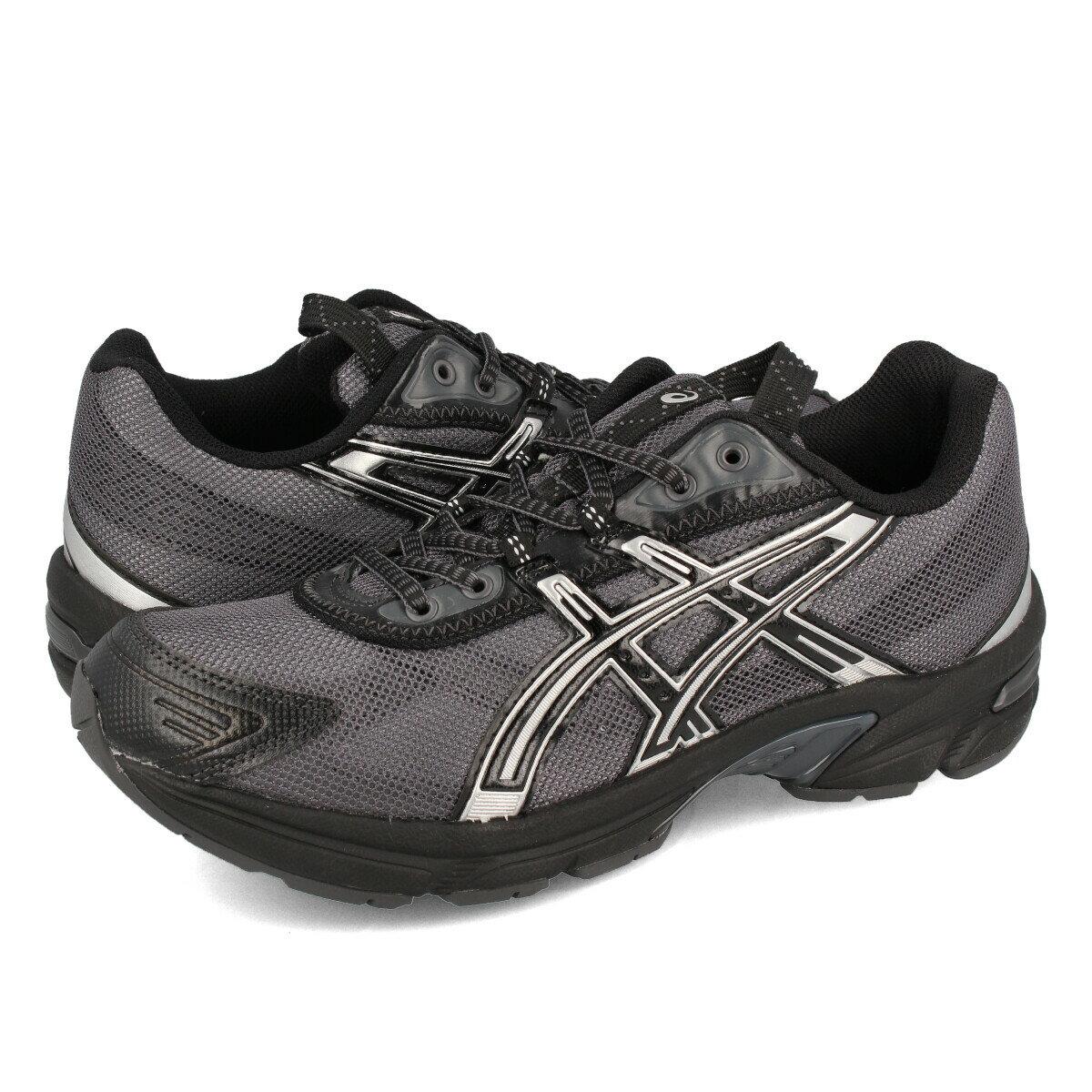 メンズ靴, スニーカー ASICS SPORTSTYLE UB2-S GEL-1130 KIKO KOSTADINOV UB2-S ASPHALTPURE SILVER 1201a291-020