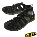 KEEN CLEARWATER CNX 【メンズ】 キーン ...