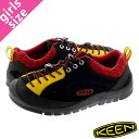 KEEN WOMEN JASPER ROCKS SP 【レデ...
