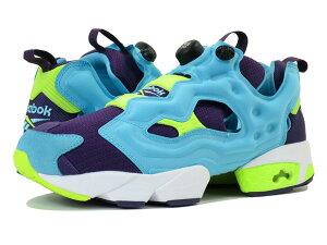 【送料無料】【REEBOK リーボック】メンズ靴 スニーカー m46892【送料無料】Reebok INSTA PUMPF...