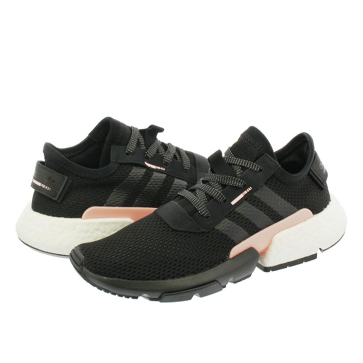 ONEYUAN Children Bears Schedule Kid Casual Lightweight Sport Shoes Sneakers Running Shoes