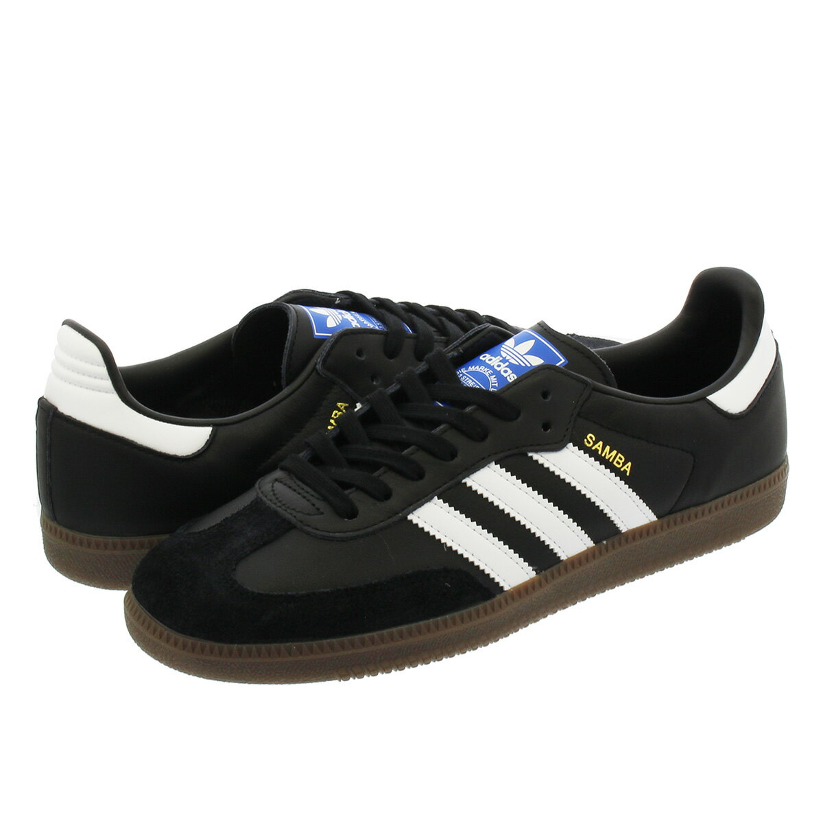 Samba Adidas. Summary With Samba Adidas. Adidas X Pleasures